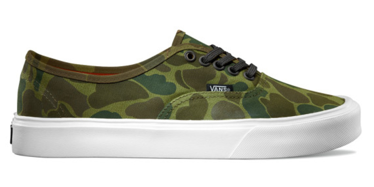 vans-lxvi-classic-lites-collection-11