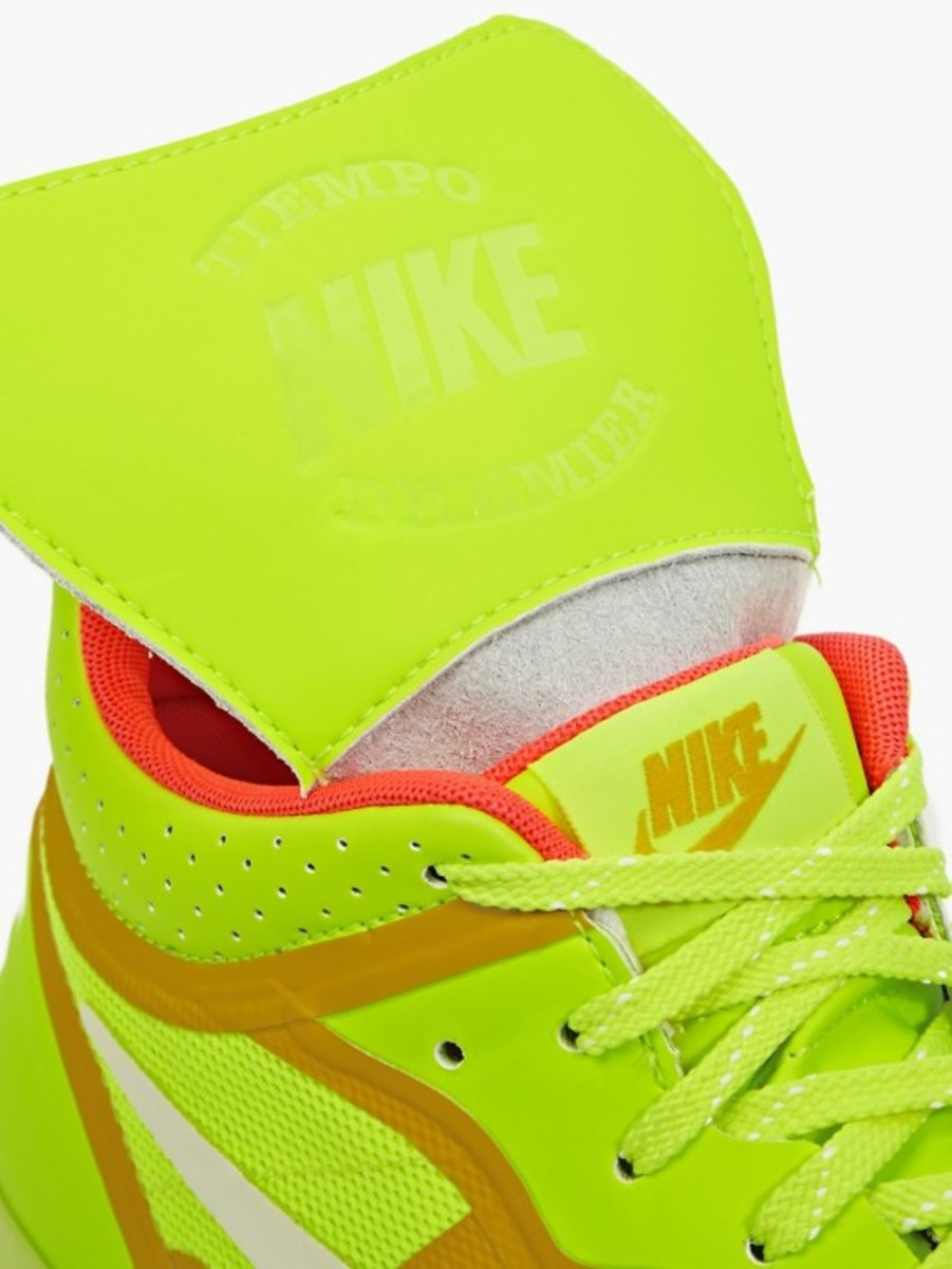nike-tiempo-94-lunar-mid-available-now-13