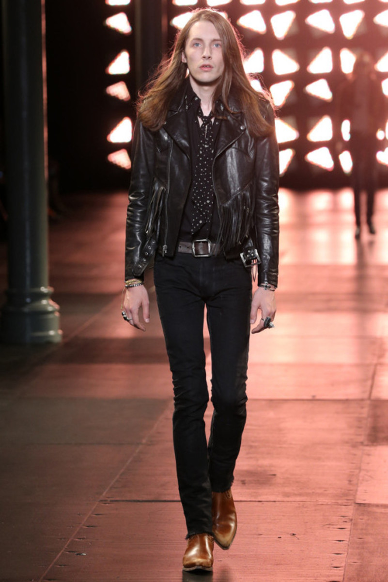 saint-laurent-spring-summer-2015-collection-07