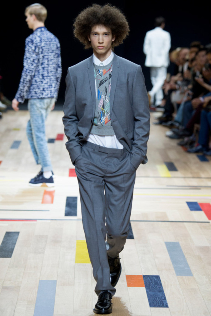 dior-homme-spring-signautre-2015-collection-19