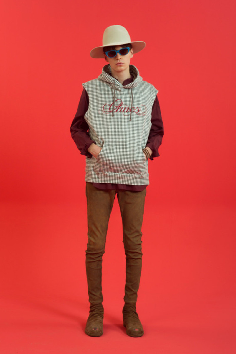 undercover-spring-summer-2015-collection-14