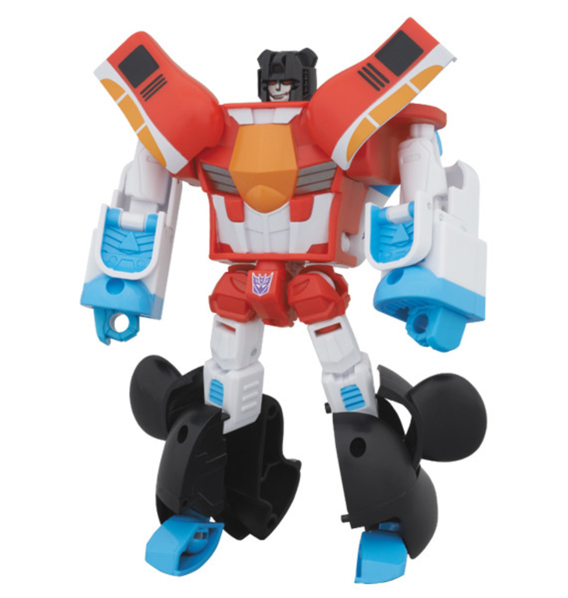 transformers-medicom-toy-transformable-bearbrick-200-percent-set-09
