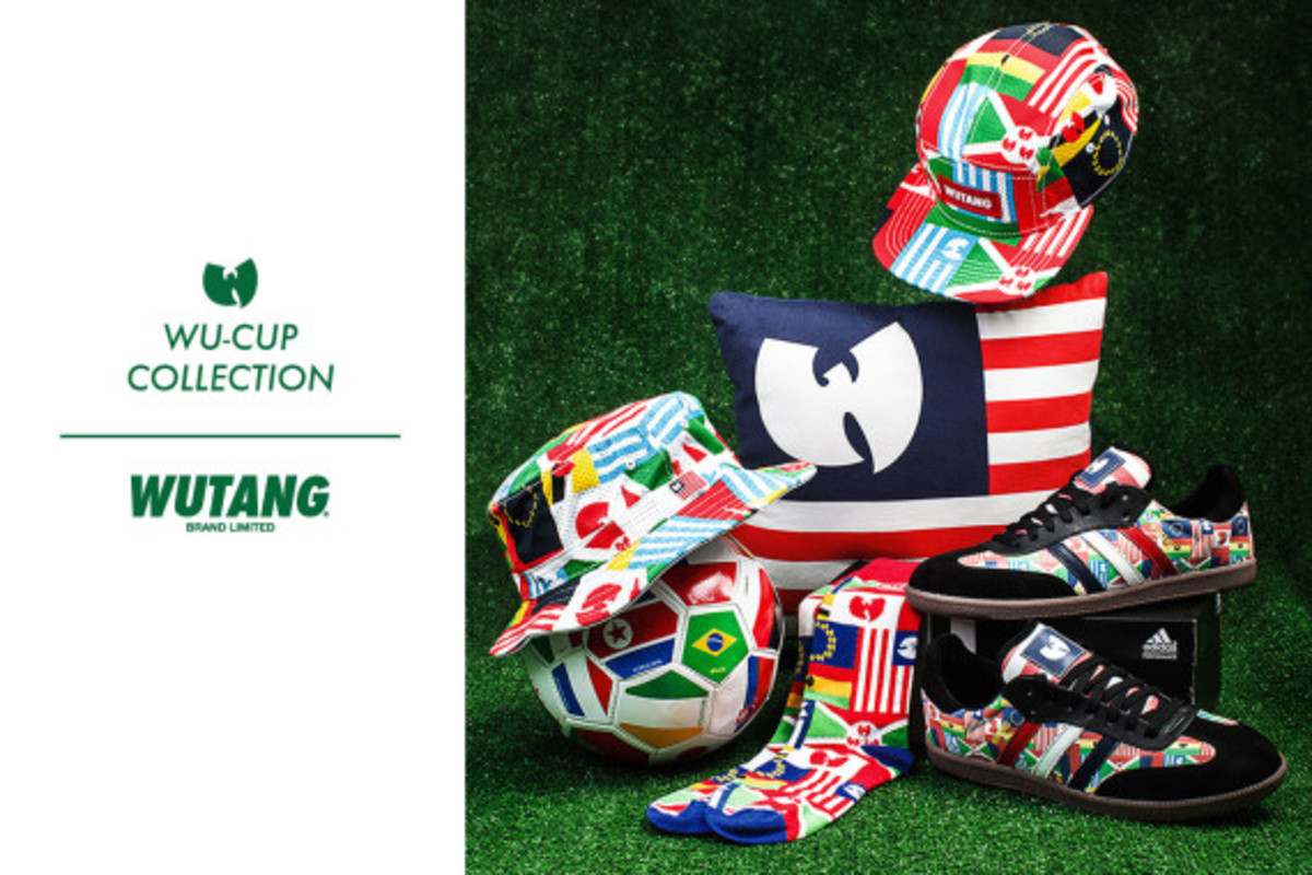 wu-tang-brand-wu-cup-summer-2014-capsule-collection-02