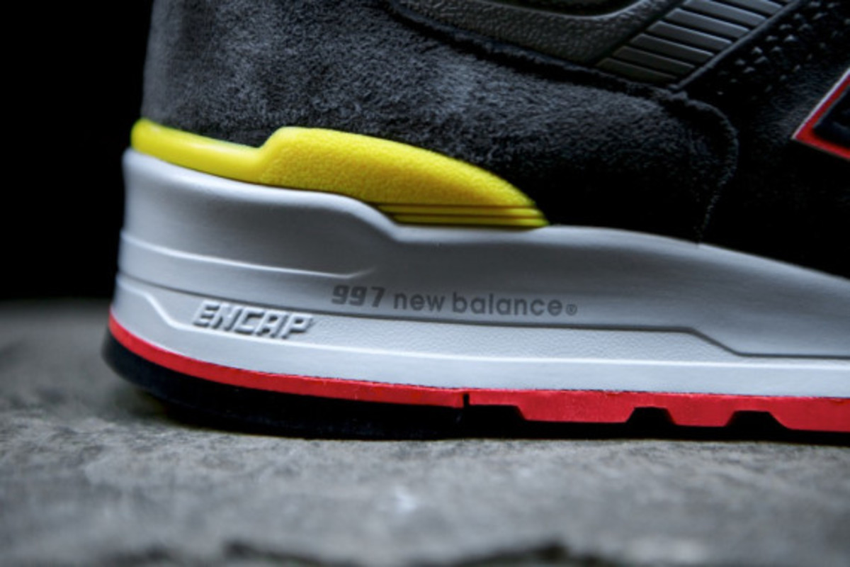 new-balance-m997hl-authors-collection-05