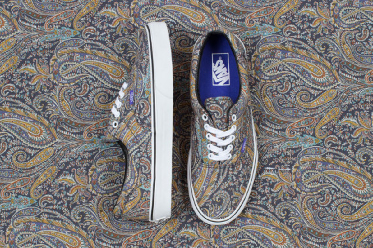 liberty-art-fabrics-vans-fall-2014-collection-02
