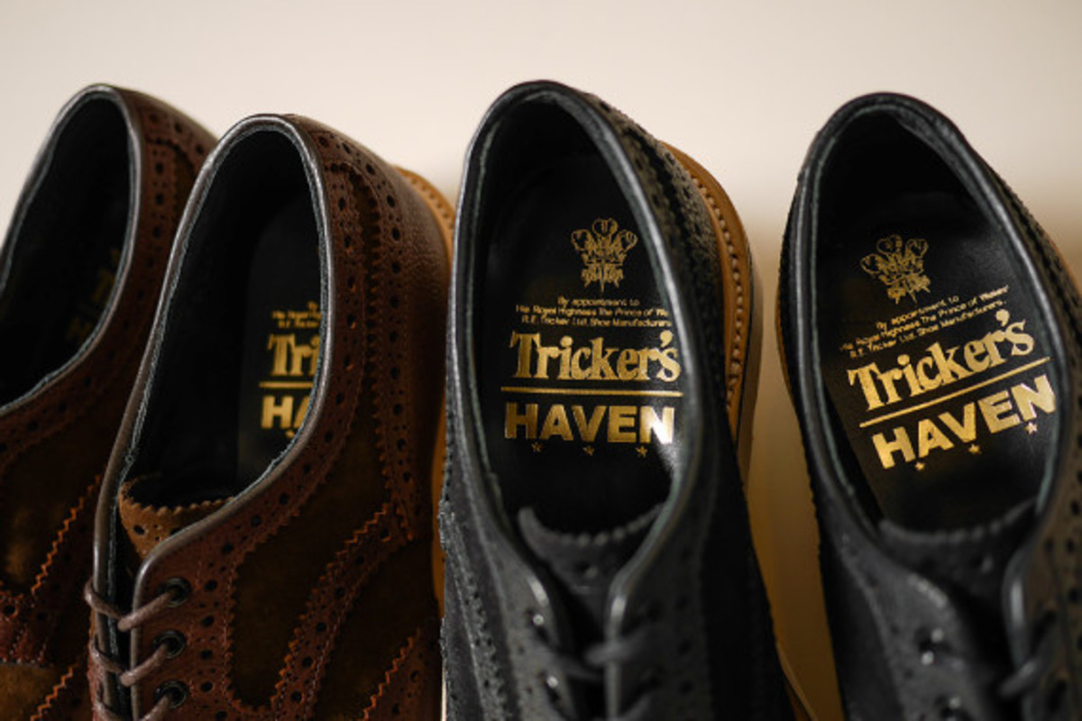 tricker-for-have-summer-2014-collection-11