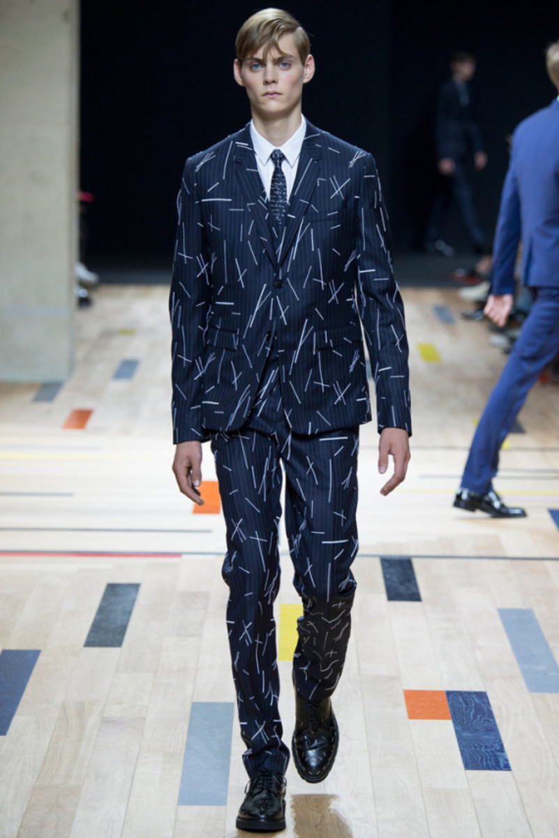 dior-homme-spring-signautre-2015-collection-04