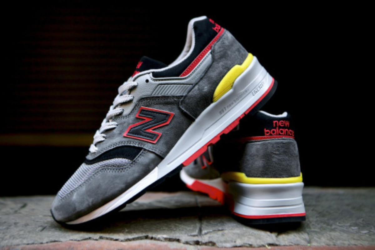 new-balance-m997hl-authors-collection-06