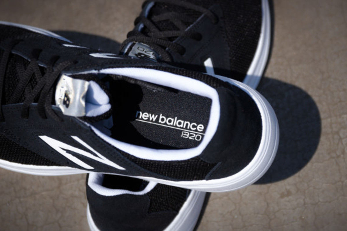 new-balance-1320-july-2014-releases-15
