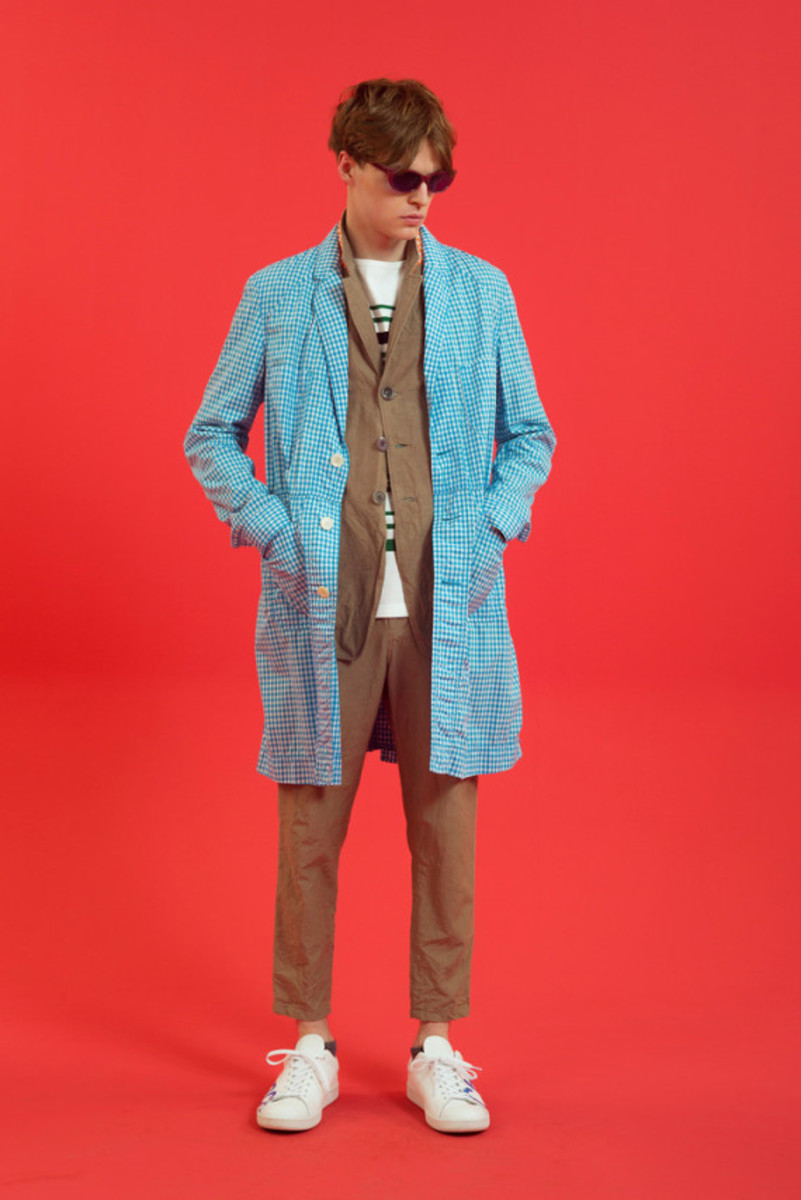 undercover-spring-summer-2015-collection-17