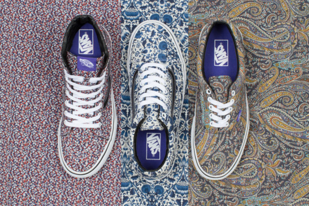liberty-art-fabrics-vans-fall-2014-collection-05