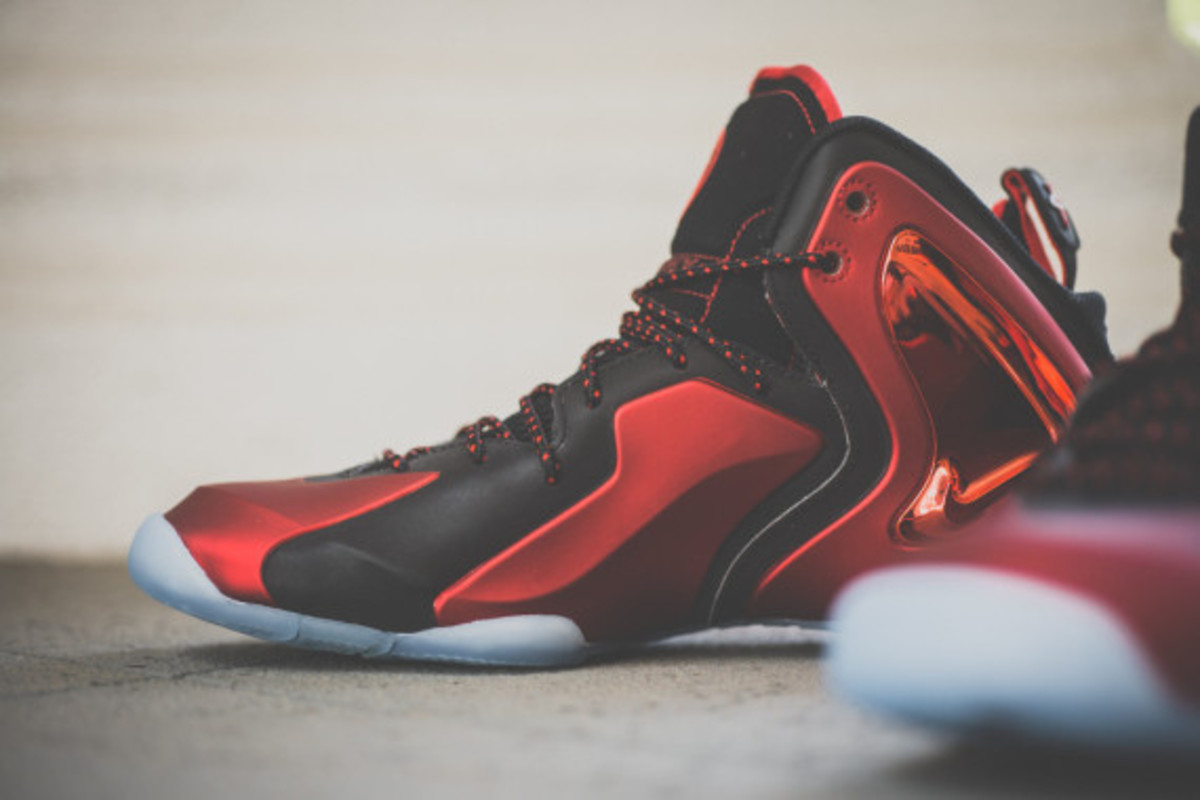 nike-lil-penny-posite-university-red-03