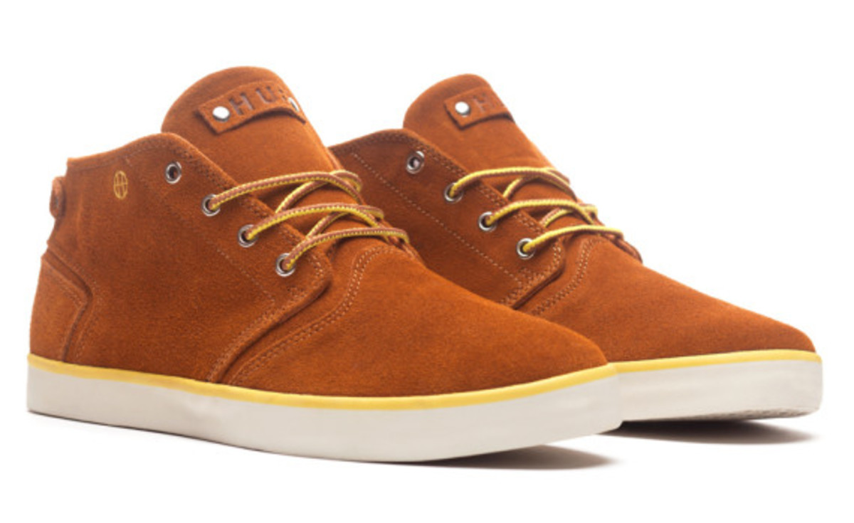 huf-fall-2014-footwear-collection-delivery-1-16
