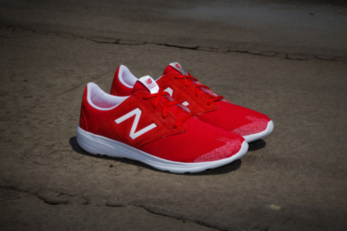 new-balance-1320-july-2014-releases-02