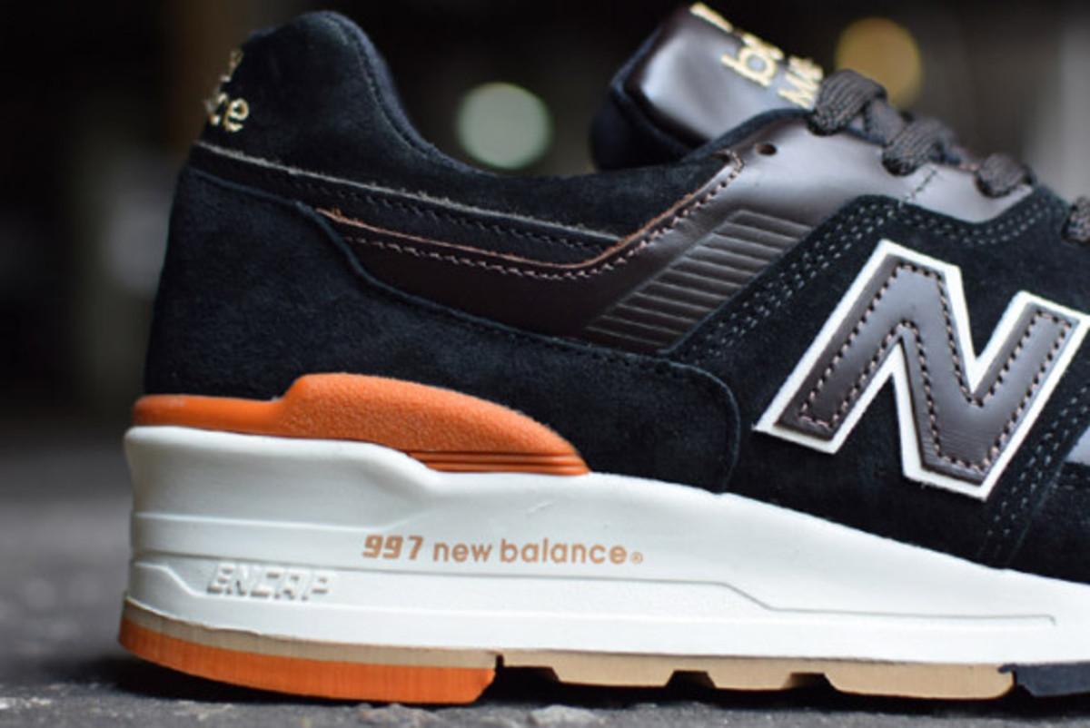 new-balance-997-authors-collection-05