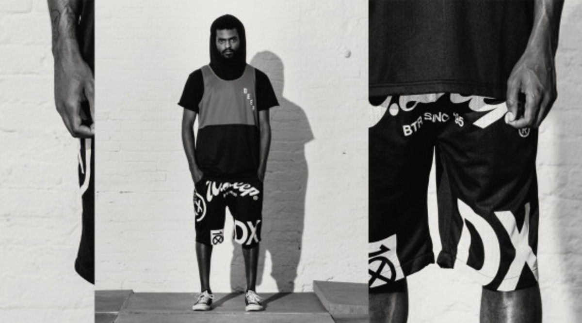 10deep-summer-2014-lookbook-20