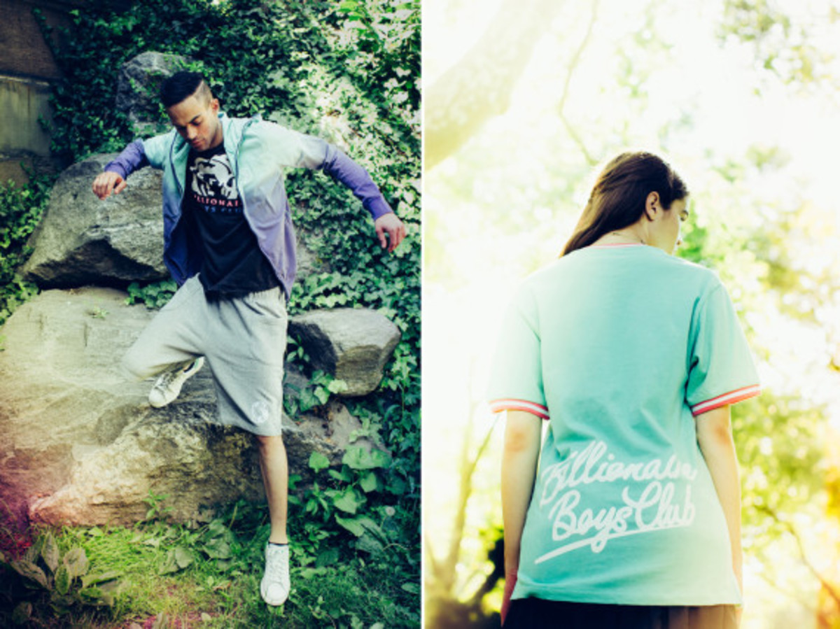 billionaire-boys-club-summer-2014-collection-lookbook-007