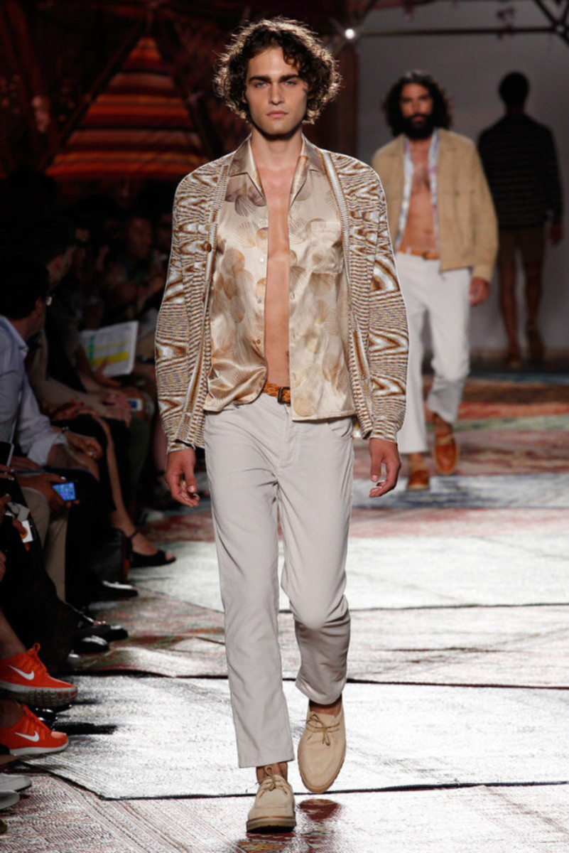 missoni-spring-2015-menswear-collection-10