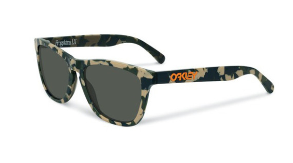 oakley-eric-koston-2014-collection-02