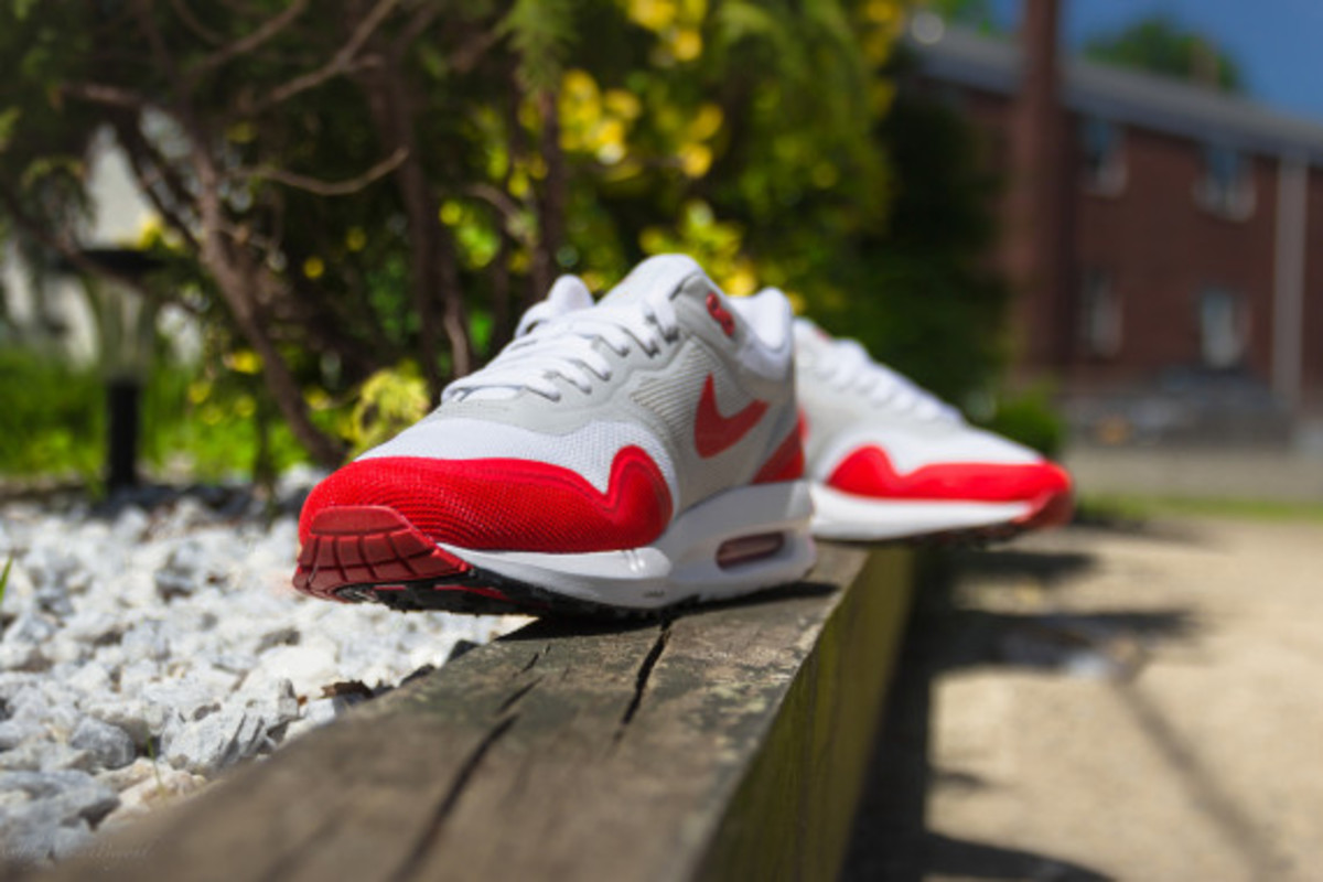 nike-air-max-1-lunar-og-sport-red-04