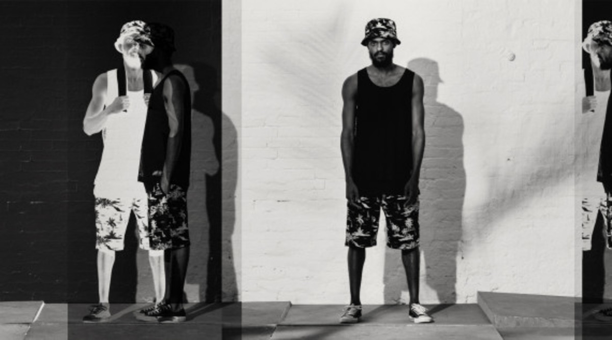 10deep-summer-2014-lookbook-17