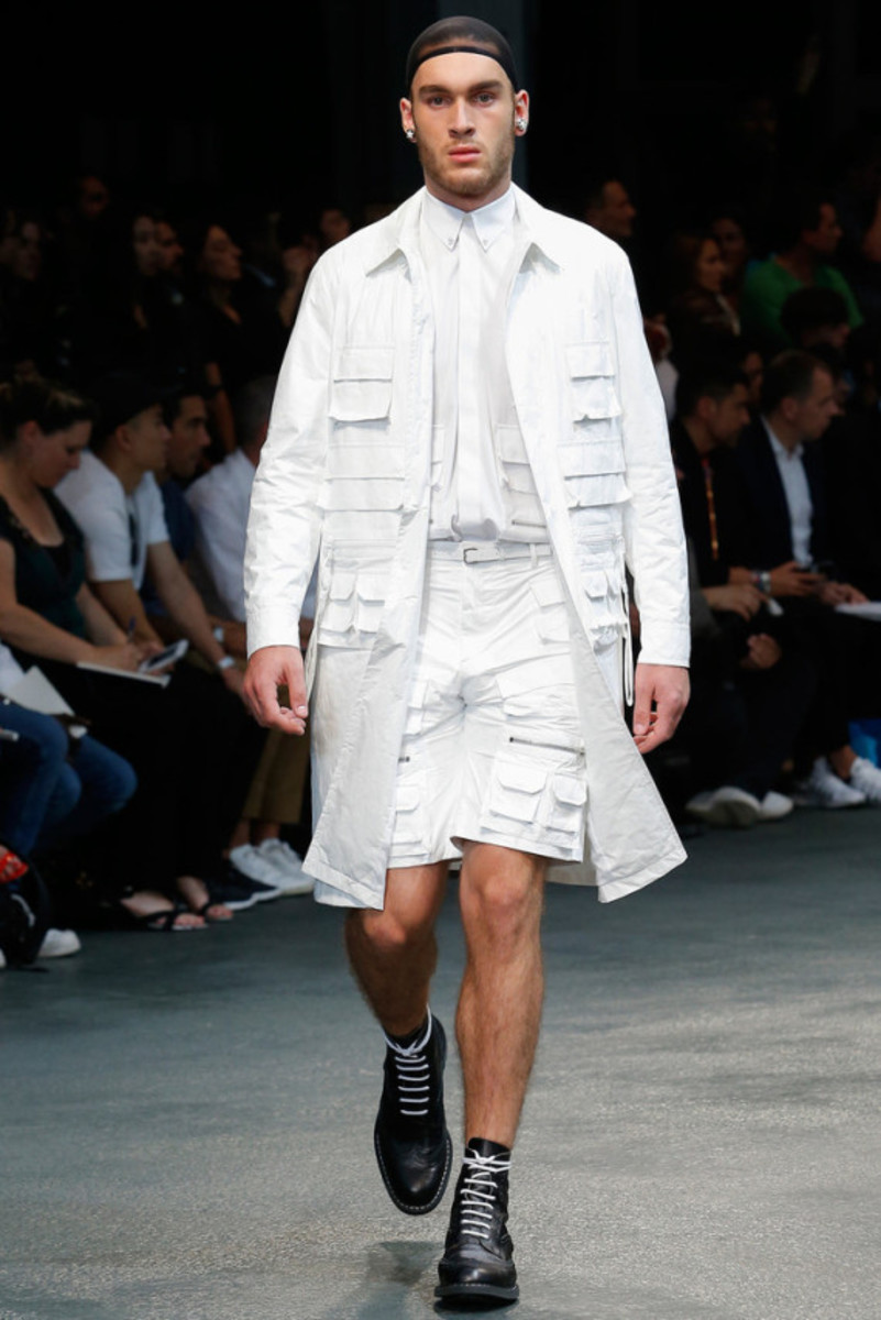 givenchy-spring-summer-2015-collection-17