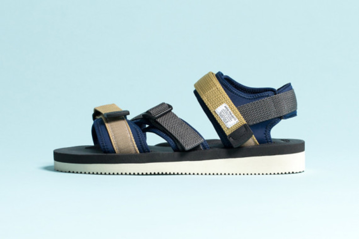 norse-projects-suicoke-summer-2014-sandals-04