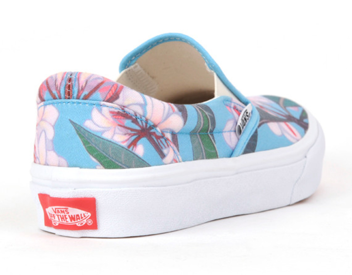 vans-christine-shinn-pumeria-slip-on-04