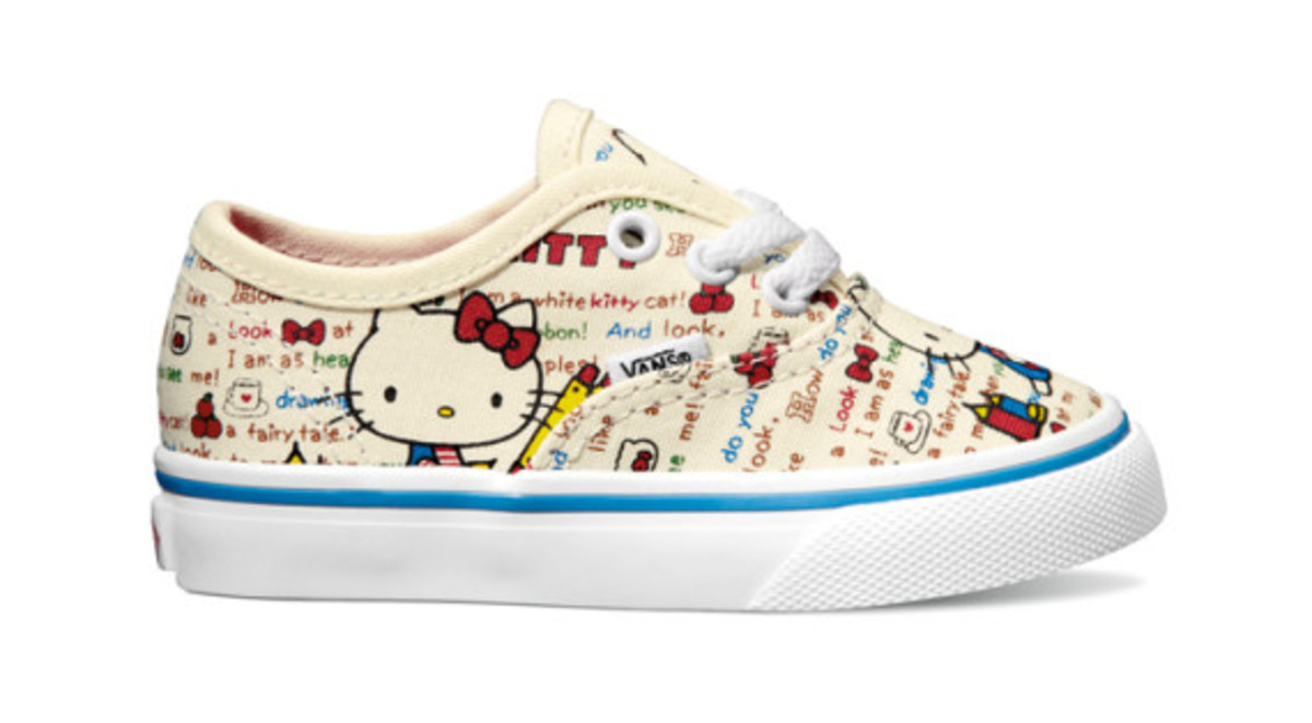 vans-hello-kitty-40th-anniversary-collection-11