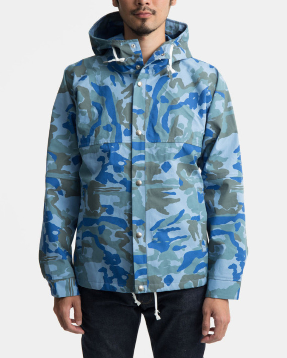 nanamica-gore-tex-camouflage-cruiser-jacket-07