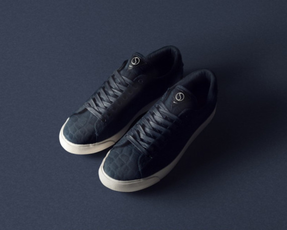 size-nike-tennis-classic-ac-court-surfaces-pack-04