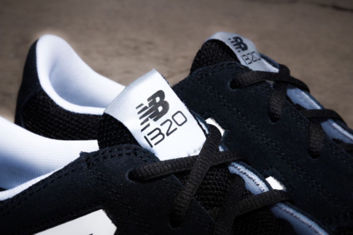 new-balance-1320-july-2014-releases-14