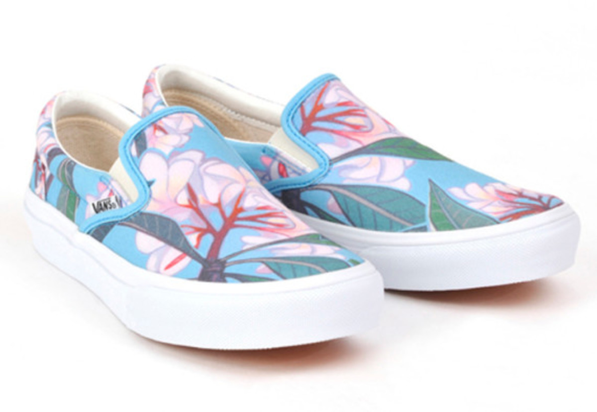 vans-christine-shinn-pumeria-slip-on-03