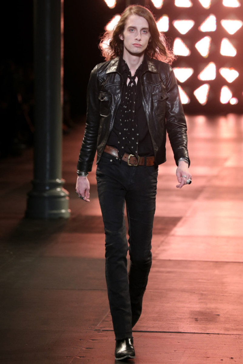 saint-laurent-spring-summer-2015-collection-05