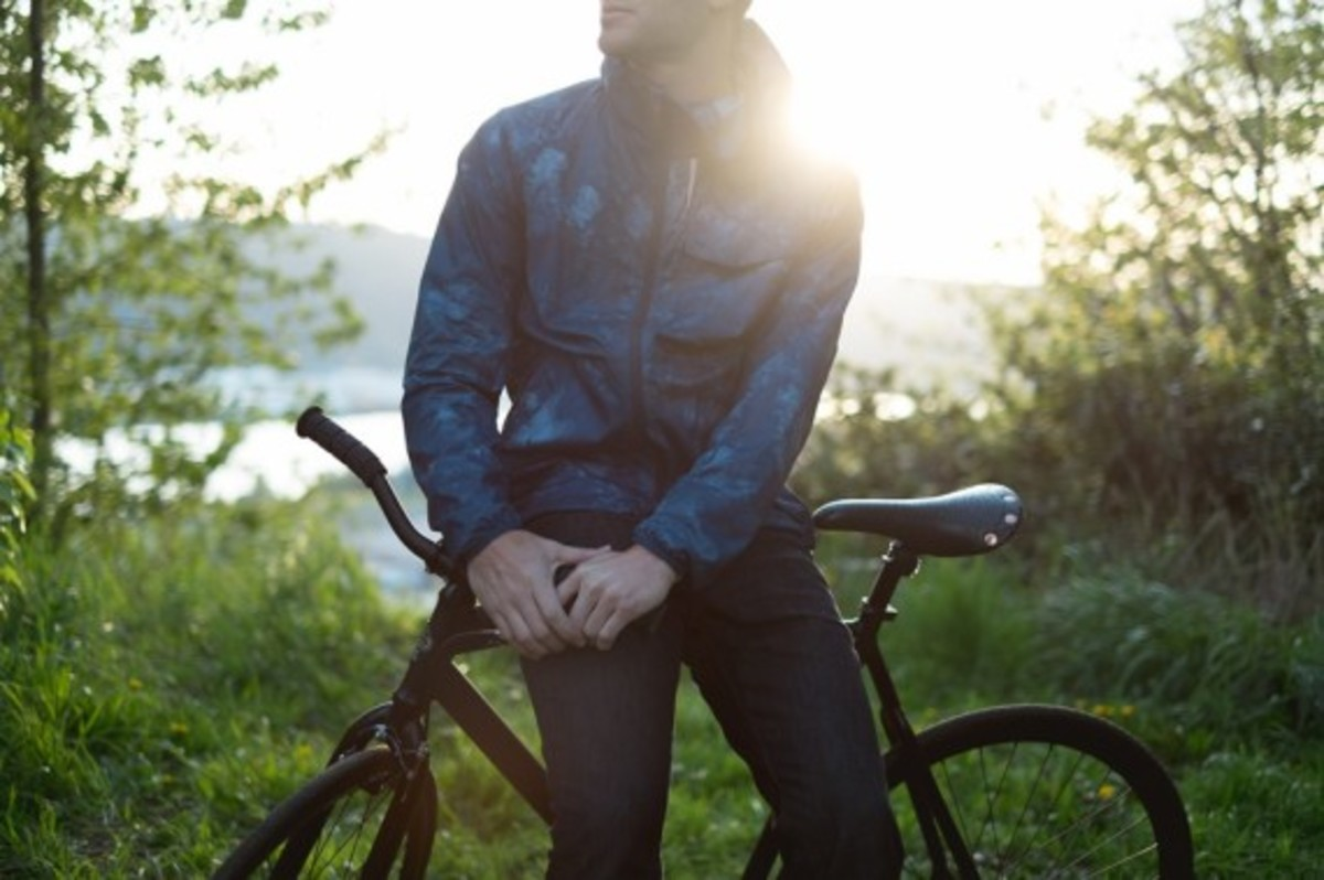 levis-commuter-fall-winter-2014-collection-lookbook-03