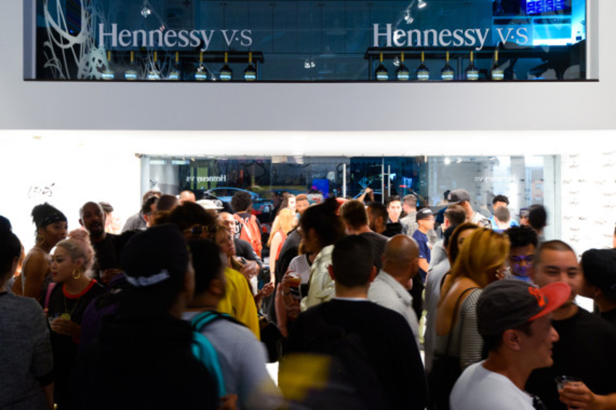 futura-crooks-and-castles-lewds-collection-event-recap-02