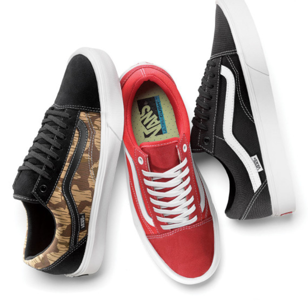 vans-lxvi-classic-lites-collection-02