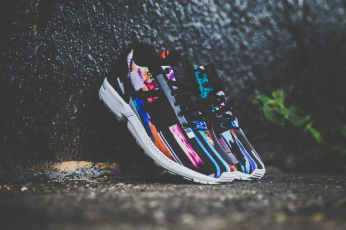 adidas-zx-flux-photo-print-pack-cityscape-11