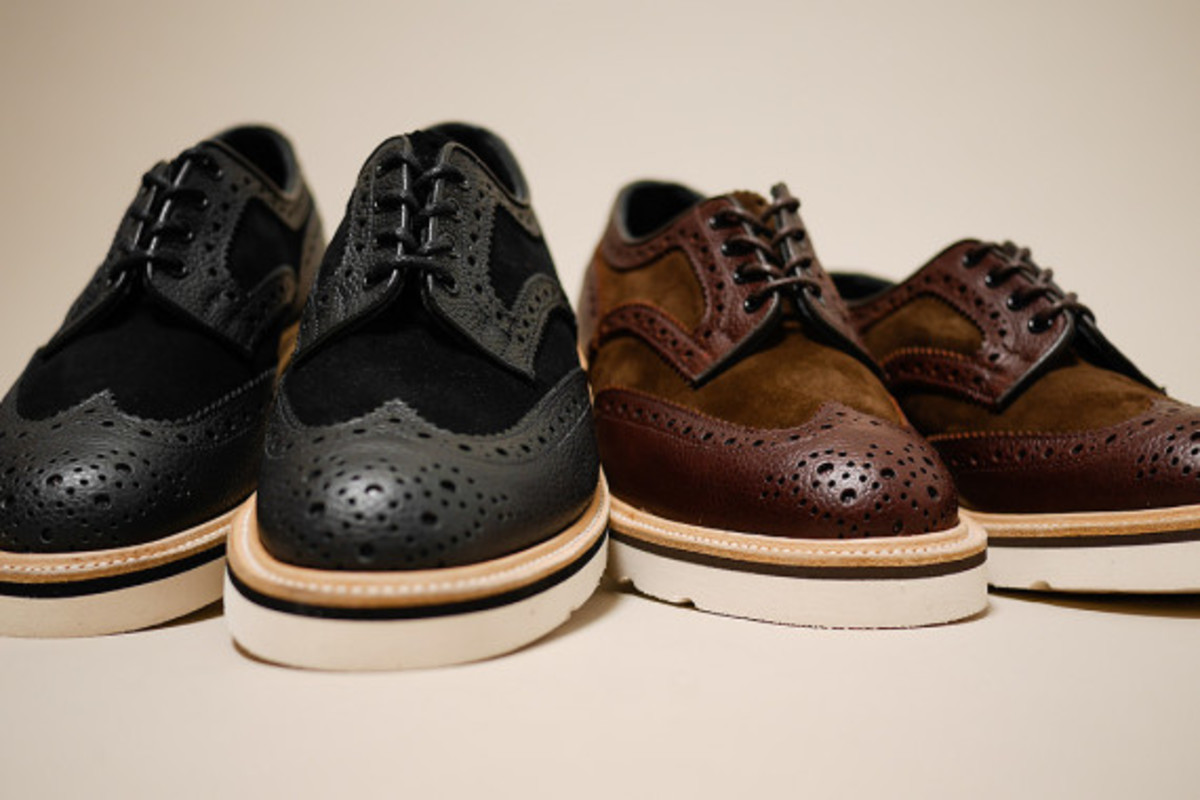 tricker-for-have-summer-2014-collection-10