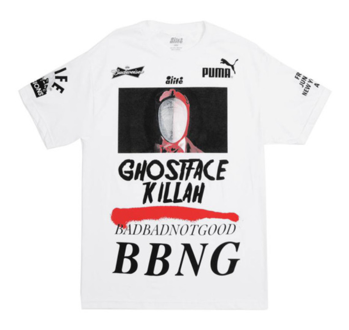 alife-courtyard-session-ghostface-killah-and-bad-bad-not-good-t-shirt-02