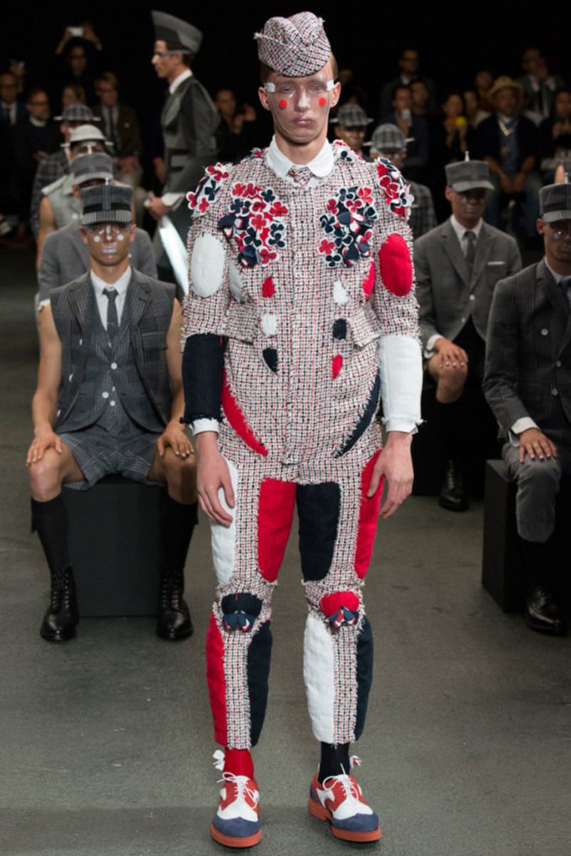 thom-browne-spring-summer-2015-collection-11