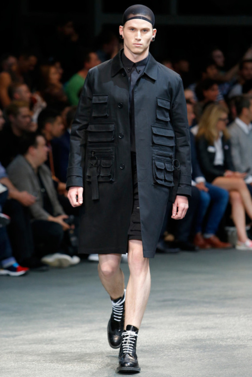 givenchy-spring-summer-2015-collection-21