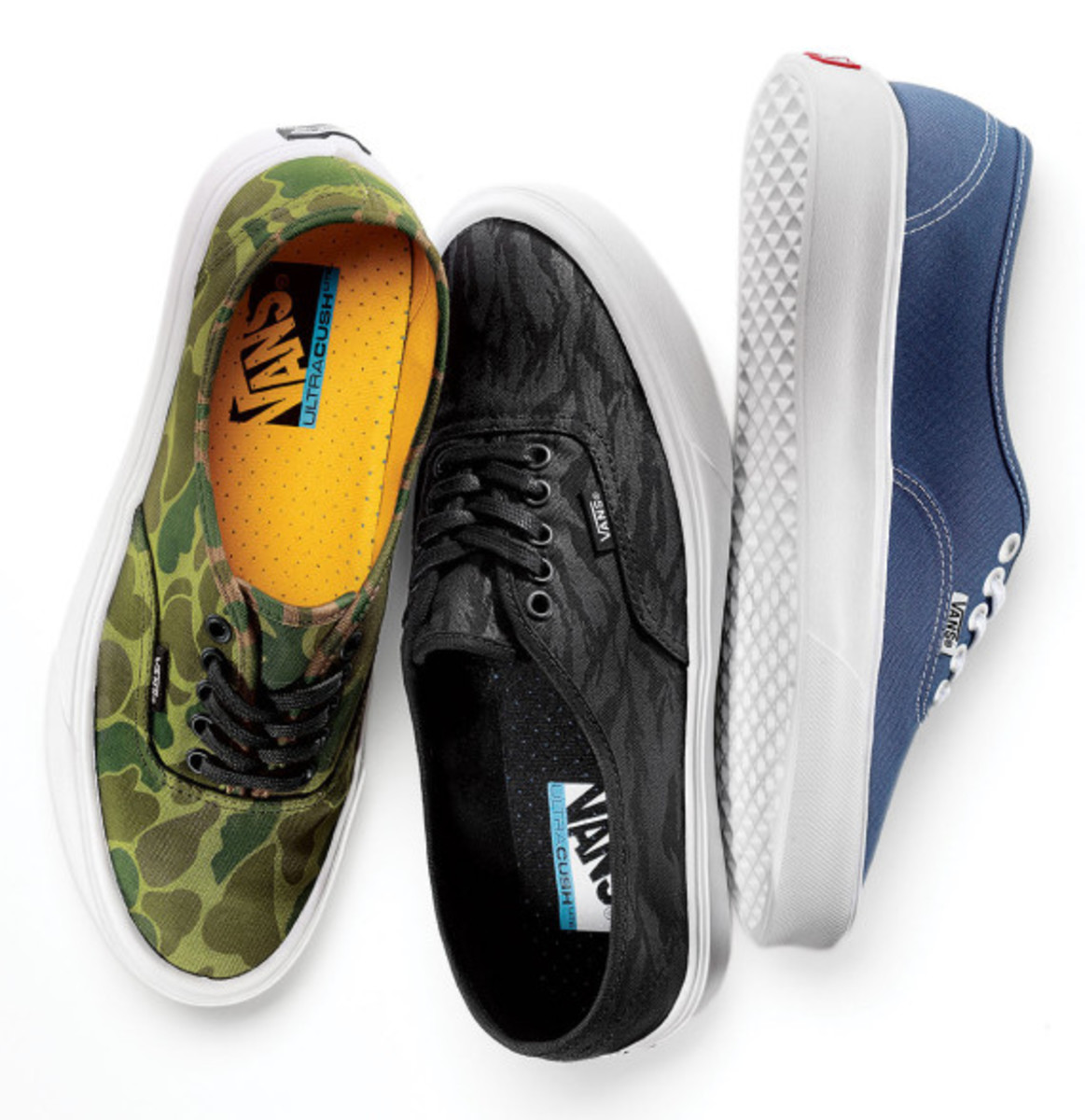vans-lxvi-classic-lites-collection-03