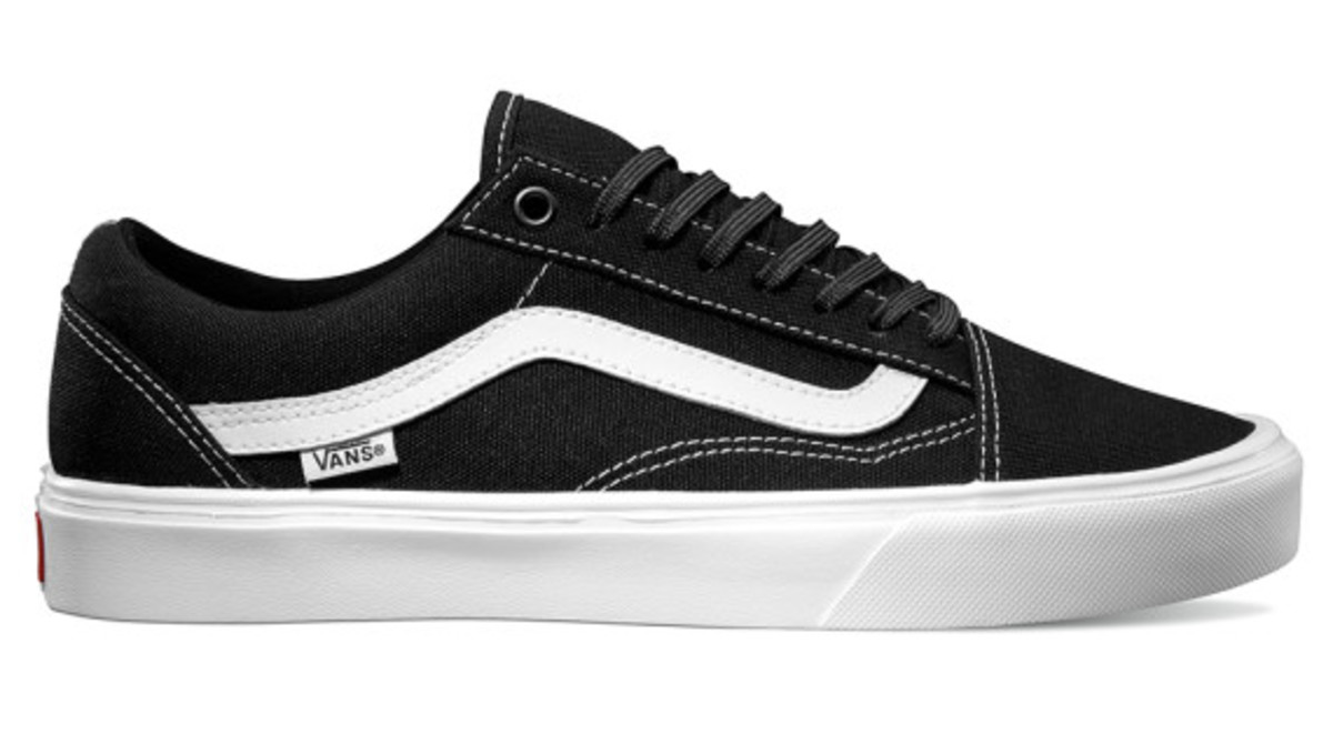 vans-lxvi-classic-lites-collection-09