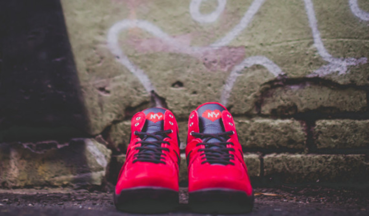 rise-fila-cage-new-york-is-for-lovers-04
