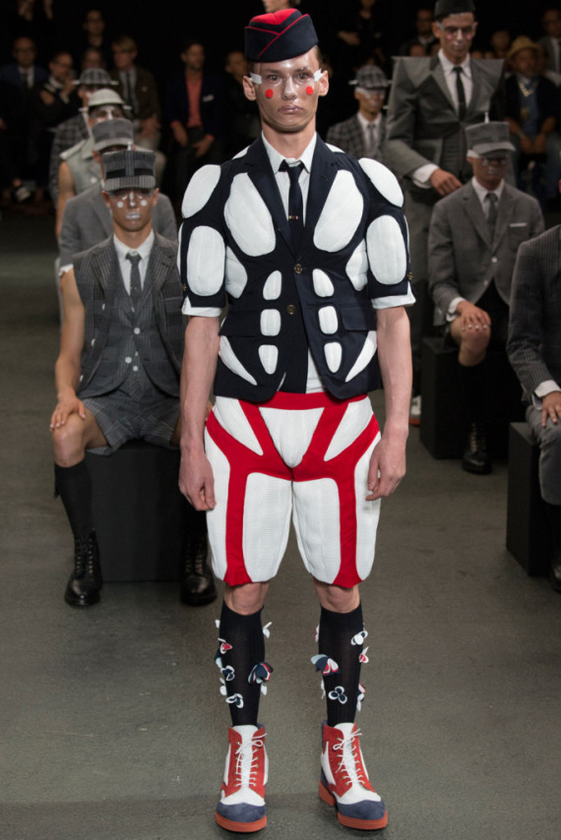 thom-browne-spring-summer-2015-collection-09