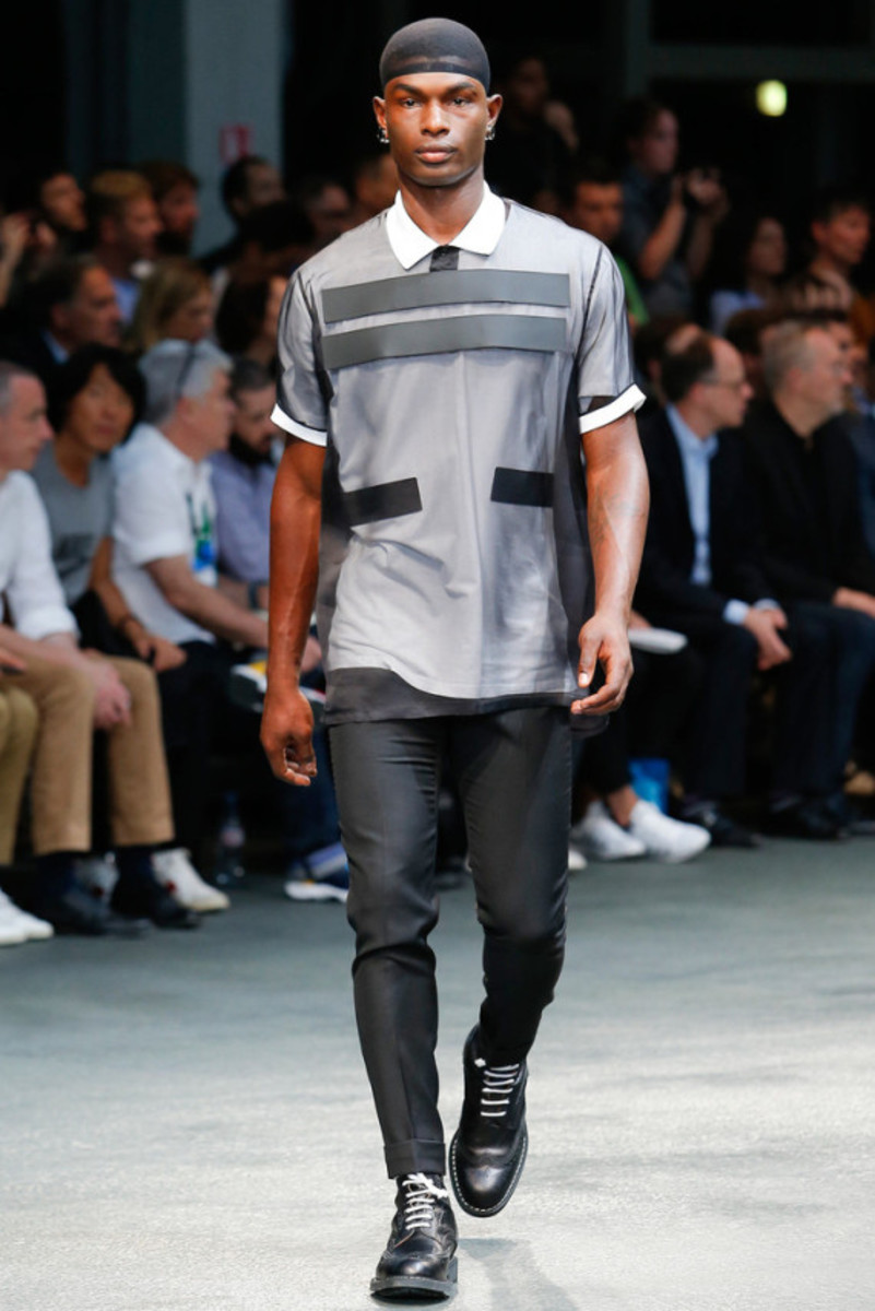 givenchy-spring-summer-2015-collection-16