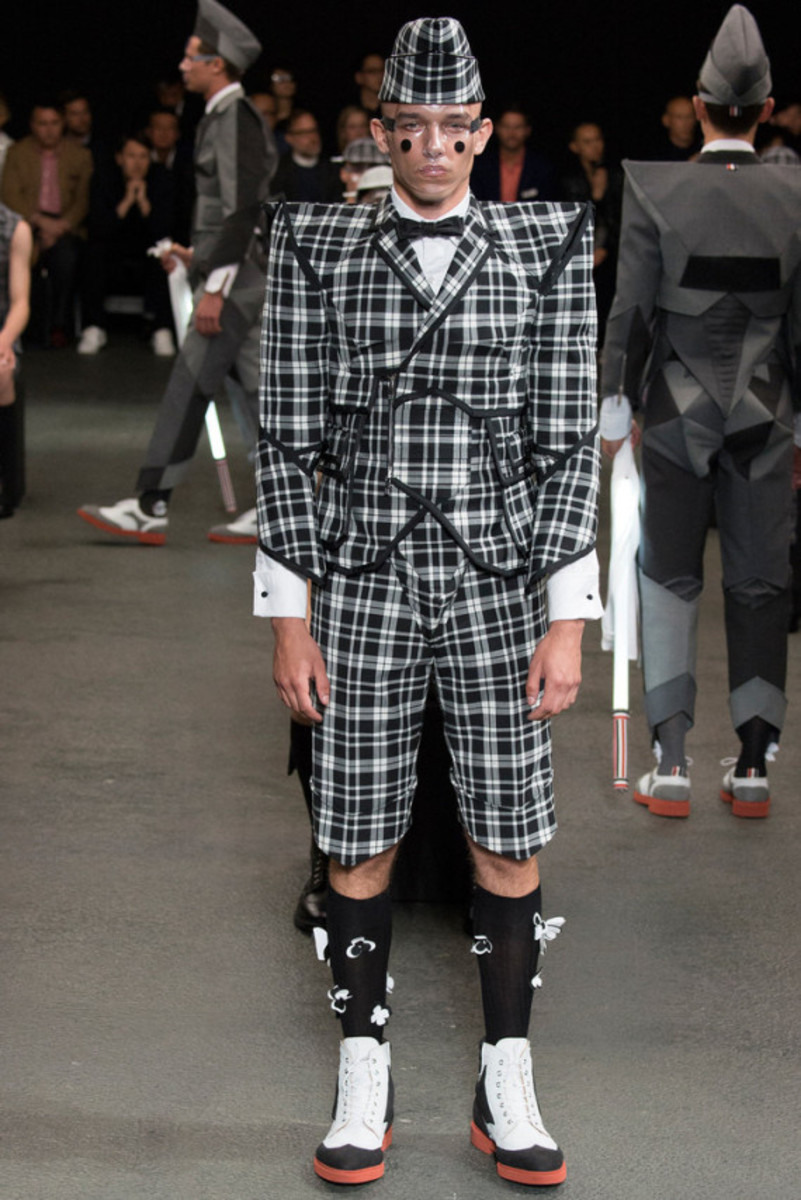 thom-browne-spring-summer-2015-collection-21