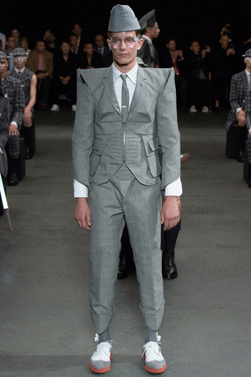 thom-browne-spring-summer-2015-collection-03