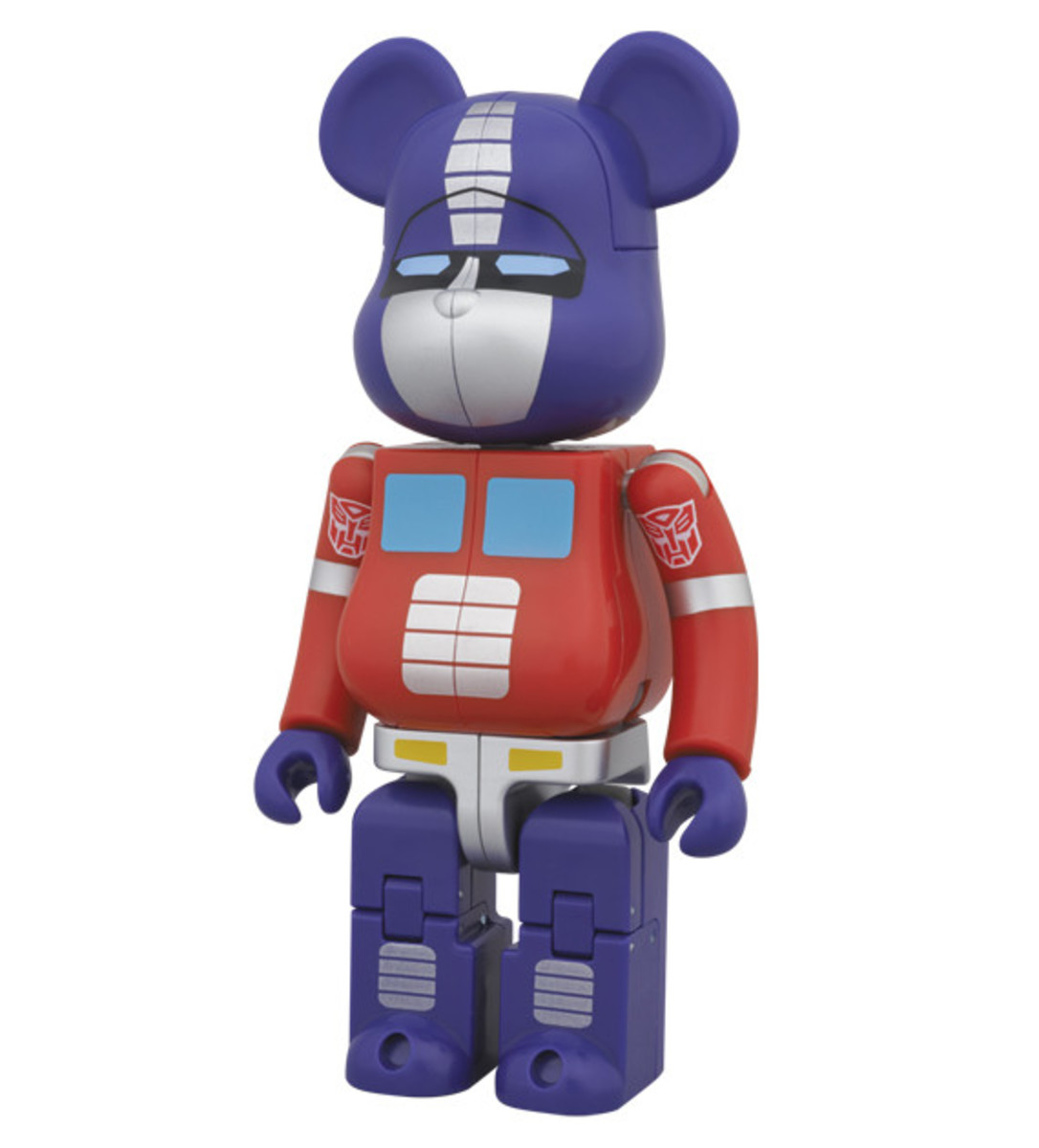 transformers-medicom-toy-transformable-bearbrick-200-percent-set-06